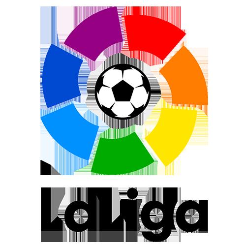Campionatul Spaniei se reia începând de joi. LaLiga este al doilea mare campionat care revine după pandemia de coronavirus