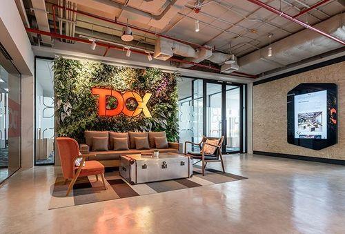 Compania singaporeză TDCX deschide la Bucureşti primul birou din Europa Centrală şi de Est, unde va angaja 100 de persoane