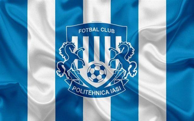 Poli Iași în top 5 favorite la câștigarea Ligii 1, ediția 2019/2020