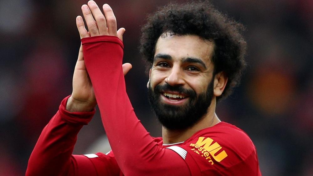 Ofertă-BOMBĂ pentru Salah! Starul lui Liverpool a dat răspunsul pe loc şi va evolua la o super echipă a Europei