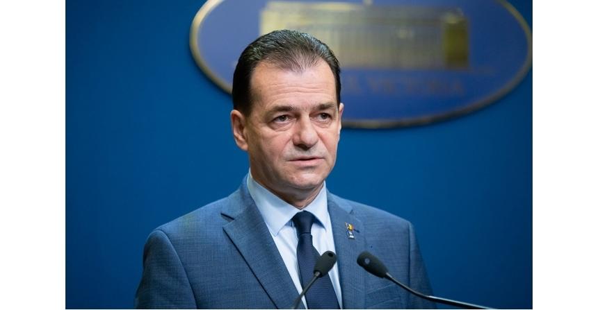 """Orban anunţă """"controale la sânge"""" şi amendarea celor care nu respectă legea. Mesaj pentru patronii de cluburi de pe litoral: Dacă nu se potolesc, vom închide aceste cluburi"""
