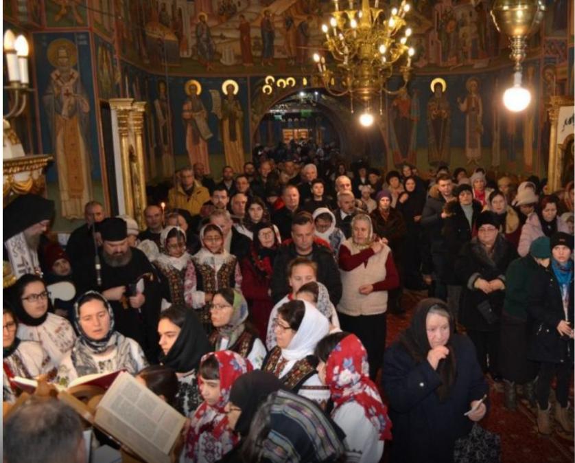ZI IMPORTANTĂ pentru toți CREȘTINII ORTODOCSI! Milioane de ROMÂNI și-au SĂRBĂTORIT ieri ziua ONOMASTICĂ