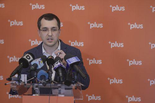 Vlad Voiculescu: La Craiova, Dreapta nu a reuşit să câştige primăria, dar avea majoritate în Consiliul Local/ Astăzi, domnul Dan Diaconu, ales consilier local pe listele PNL a uitat că USL nu mai există şi a votat cu PSD; ambii viceprimari, impuşi de PSD