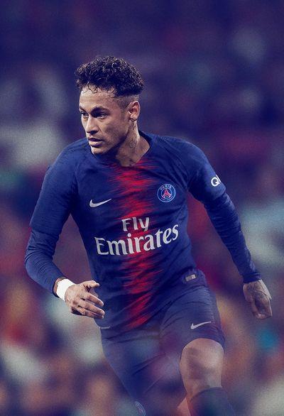 Indignare în Brazilia după ce presa a scris că Neymar ar organiza o petrecere secretă cu 500 de invitaţi, în plină pandemie de coronavirus