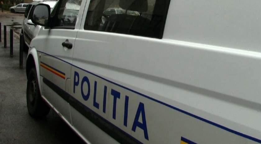Băiat de 13 ani ucis după o ceartă la băutură, în Prahova. Agresorul are 19 ani