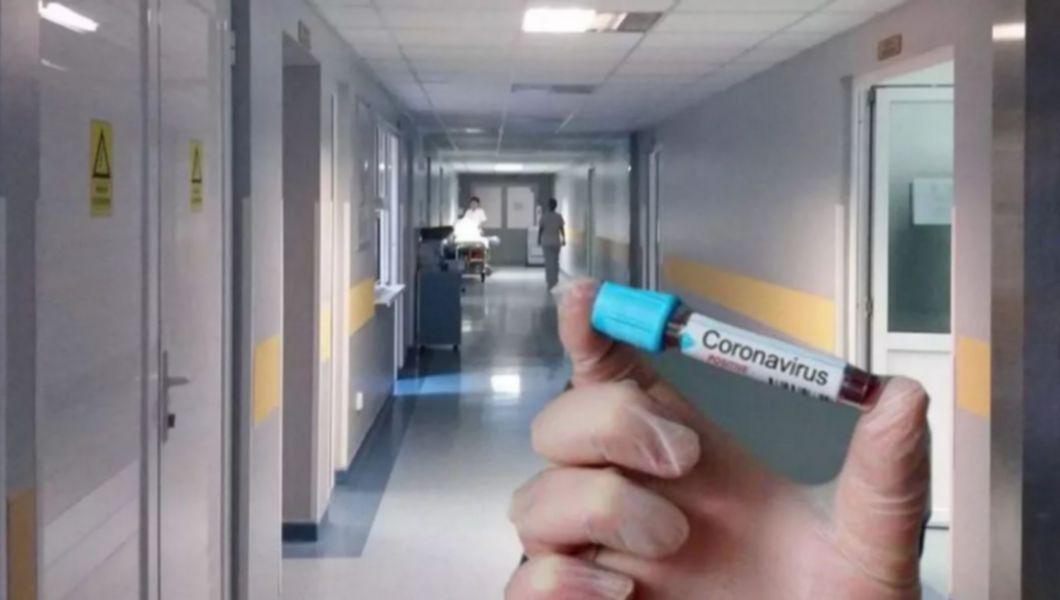 12 angajati din centrele rezidentiale ale judetului infectati cu COVID-19