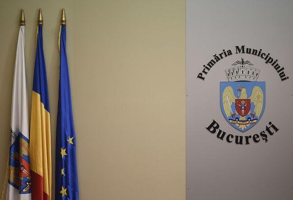 Florin Cîţu, despre controlul la Primăria Capitalei: Legea a fost încălcată în toate aspectele investigate de Ministerul Finanţelor/ Inspecţia Economică este în control la cinci dintre companiile municipale şi le vom controla pe toate