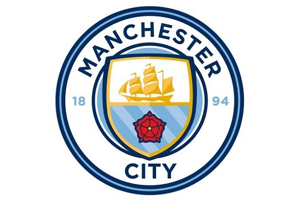 Brighton - Manchester City, scor 0-5, în Premier League. Raheem Sterling a marcat de trei ori